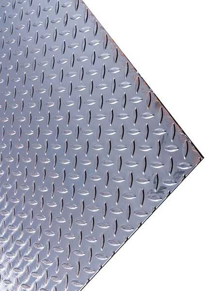 SteelCheckerPlate-product-600×450